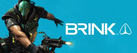 BRINK(ブリンク)