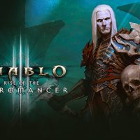 diablo3_riseofthenmecromancer