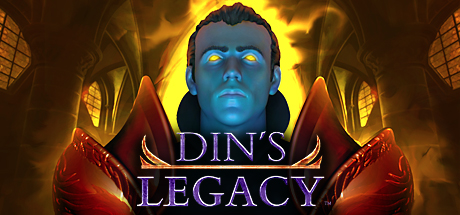 Din's Legacy