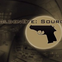GoldenEye:Source