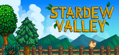 stardewvalley