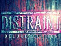 サイコロジカルホラー作品『DISTRAINT: Deluxe Edition』がSteamにて無料配布中