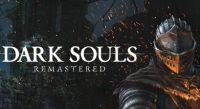 ダークファンタジーARPG『DARK SOULS: REMASTERED』がリリース!!【伝説の死にゲー】