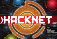ハッキングシム『Hacknet』がSteamにて無料配布中!