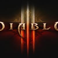 PC版『Diablo III』が現在セール中!『Diablo III: Rise of the Necromancer』も対象