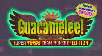 Humbleにて『Guacamelee! Super Turbo Championship Edition』が無料配布中!5月20日 午前2時まで!