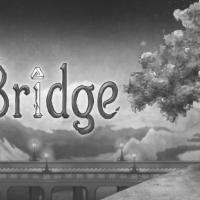Epicストアにて『The Bridge』が無料配布中!【2020/01/24更新】