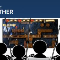 Steamの『Remote Play Together(RPT)』で起こるクライアント側のコントローラー問題を解決!【20/09/25追記】