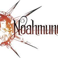 NOAHMUND(ノアムンド)