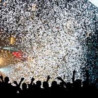 今年はどのフェスに行く?夏の4大音楽フェス特集!!