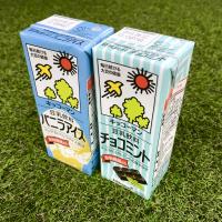 キッコーマン豆乳飲料